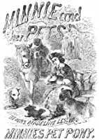 Minnie's Pet Horse (Minnie and Her Pets)