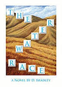 The Water Race