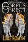 Corpus Christi (The Legacy Chronicles, #1)