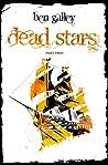 Dead Stars - Part Two (Emaneska #4) ebook review