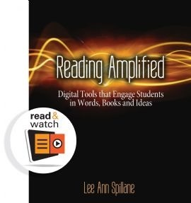 Reading Amplified