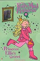 Princess Ellie's Secret