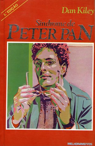 Peter pan syndrome dan kiley pdf