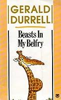 Beasts in My Belfry