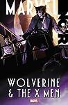 Marvel Noir: Wolverine  the X-Men