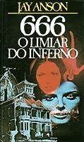 666 - O Limiar do Inferno