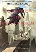 Legends of the Dragonrealm, Vol. IV