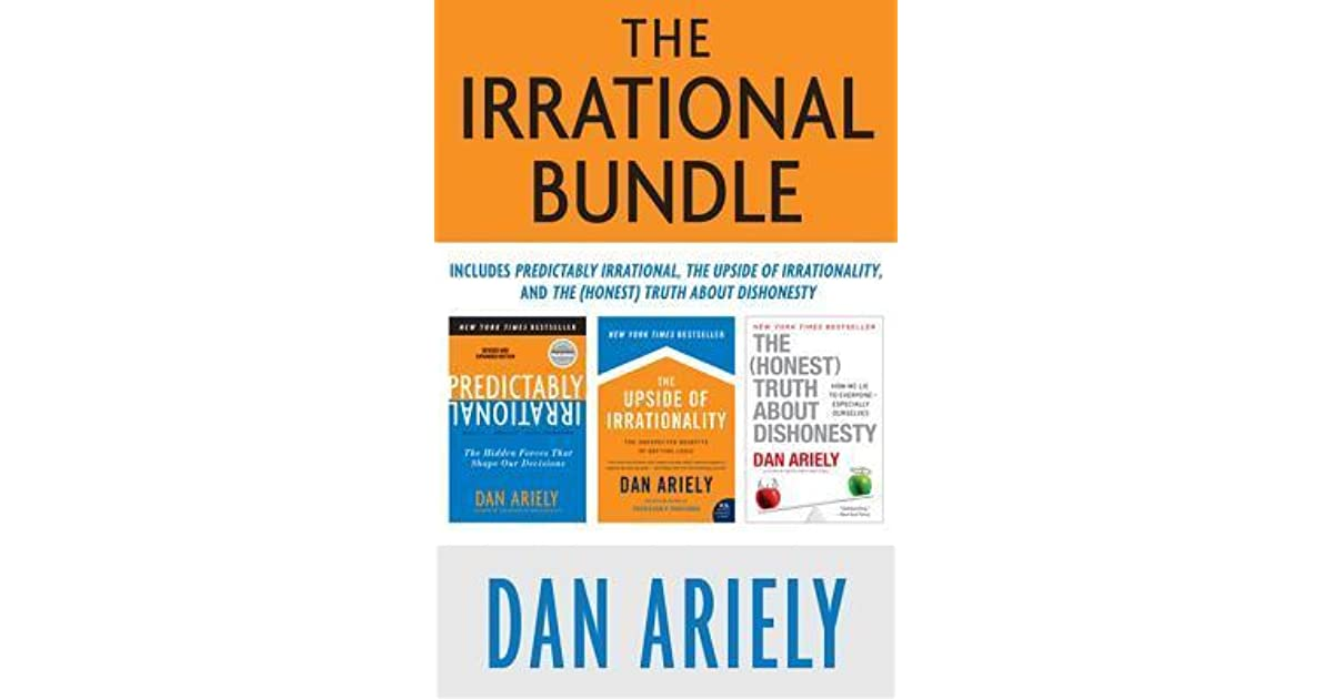 Predictably Irrational The Hidden Forces That Shape Our Decisions Ebook Download arredamento ffdshow aimbot splitter smack