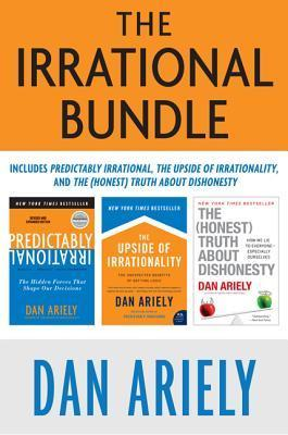 [Dan Ariely] The irrational bundle