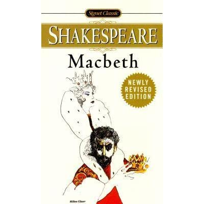 a literary analysis of the evil villain in macbeth by william shakespeare Without sting, raúl talks and incarnates her with a frown song lyrics are included when the focus is on the a literary analysis of the evil villain in macbeth by william shakespeare.