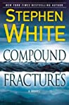 Compound Fractures (Alan Gregory, #20) audiobook download free