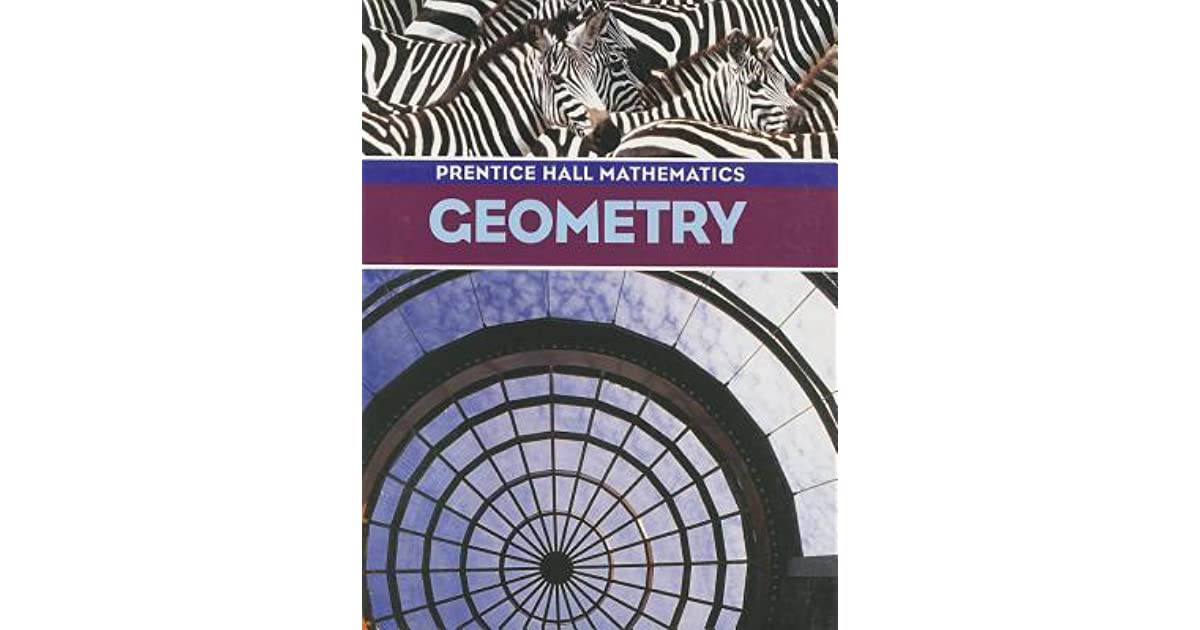 Geometry premtc hall mathematics edition 3 by laurie e bass fandeluxe Image collections