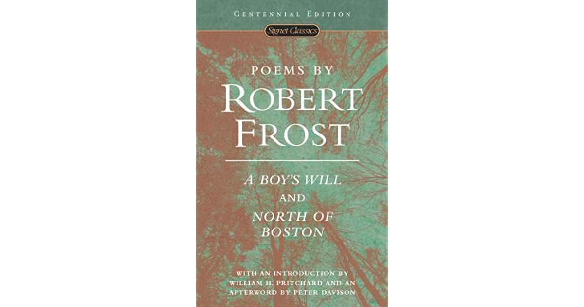 """optimism poetry of robert frost Robert frost has written two poems my analysis of robert frost's poems """"in white"""" and """"design evokes the ideas involving both optimism (birth."""