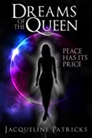 Dreams of the Queen (The Brajj #1)