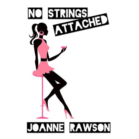 17466024 No Strings Attached