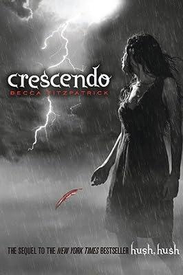 'Crescendo
