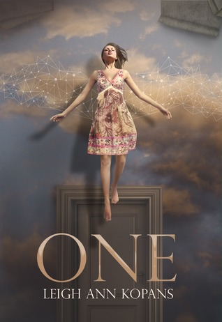 One (One Universe, #1)