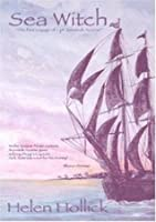 Sea Witch (Sea Witch Voyages, #1)
