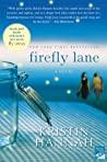 Firefly Lane (Firefly Lane, #1) by Kristin Hannah