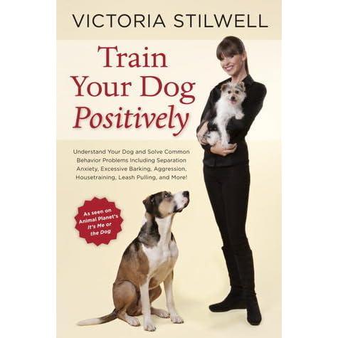 Dog Psychology Excessive Barking