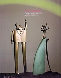 Paul Wunderlich. Poesie und Präzision. Werke 1987-2007