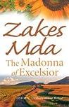 The Madonna Of Excelsior