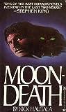 Moondeath
