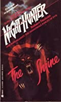The Shrine (Night Hunter, #4)