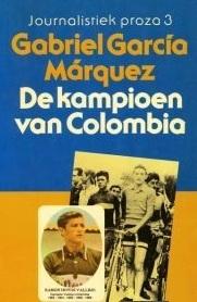 De kampioen van Colombia