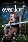 Everlast (The Chronicles of Nerissette, #1)