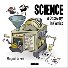 Science: A Discovery in Comics