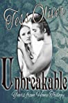 Unbreakable (Years from Home, #2)
