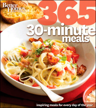 Better-Homes-Gardens-365-30-Minute-Meals-