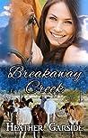 Breakaway Creek