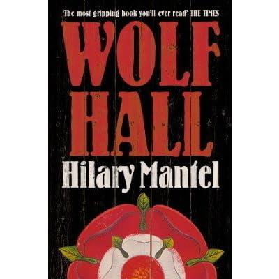 london book review hilary mantel