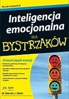 Inteligencja emocjonalna dla bystrzaków