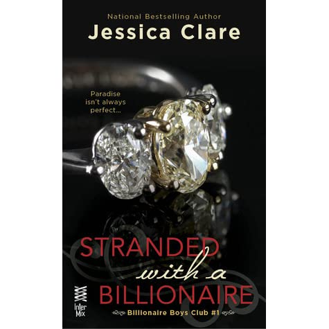 stranded with a billionaire pdf free download
