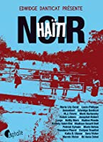 Haïti Noir