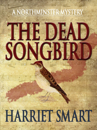 The Dead Songbird