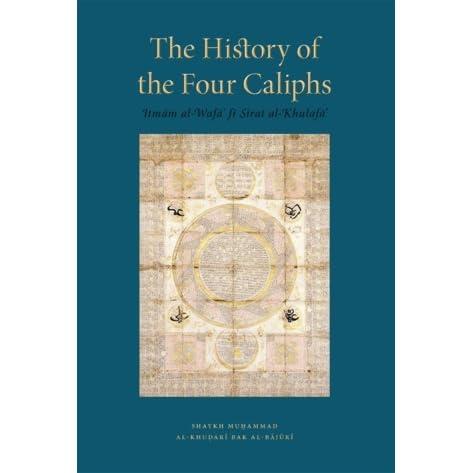 four caliphs