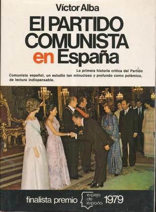 El topic de Podemos - Página 19 17563103