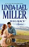 Big Sky Summer (Parable, Montana, #4)