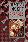 Changes (Valdemar: Collegium Chronicles, #3)