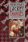 Changes (Valdemar: Collegium Chronicles, #3)