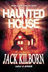 Haunted House (Afraid, #4)