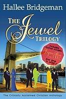 The Jewel Trilogy Anthology