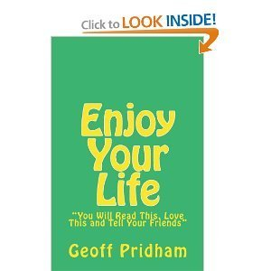 geoff-pridham-enjoy-your-life