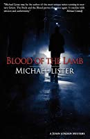 Blood of the Lamb (John Jordan Mystery #2)