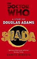 Shada (Doctor Who)