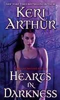 Hearts in Darkness (Nikki & Michael #2)